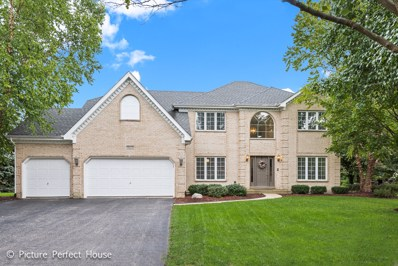 1212 Milford Court, Naperville, IL 60564 - #: 10077420