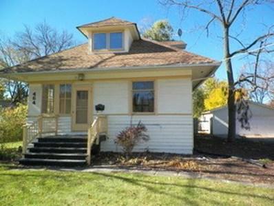 464 Elm Street, Deerfield, IL 60015 - #: 10077652