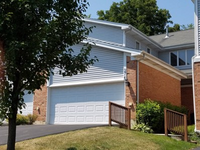 274 Charlotte Court, Cary, IL 60013 - MLS#: 10077701