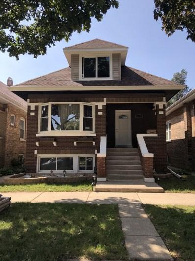1416 Highland Avenue, Berwyn, IL 60402 - MLS#: 10077713