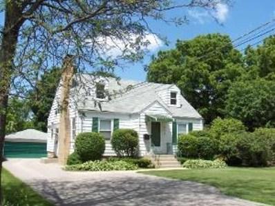 502 Elm Street, Deerfield, IL 60015 - #: 10077749