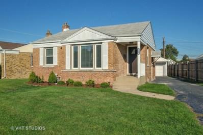 7244 N McVicker Avenue, Chicago, IL 60646 - MLS#: 10077755