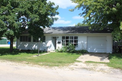 519 15th Avenue, Rock Falls, IL 61071 - #: 10077789