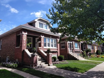 1929 Clinton Avenue, Berwyn, IL 60402 - MLS#: 10077812
