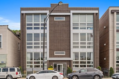 3215 N Elston Avenue UNIT 1S, Chicago, IL 60618 - #: 10077855