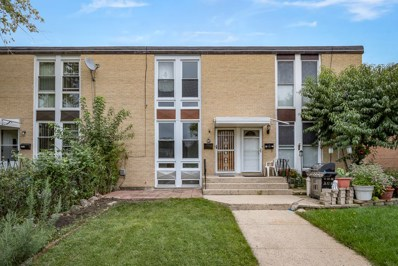 1821 Pine Street, Des Plaines, IL 60018 - MLS#: 10077881