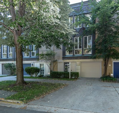 2132 N Lakewood Avenue, Chicago, IL 60614 - #: 10078222