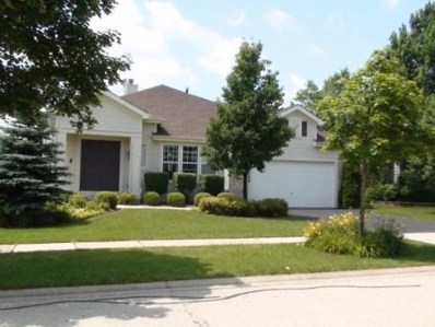 2380 Apple Hill Lane, Buffalo Grove, IL 60089 - MLS#: 10078331