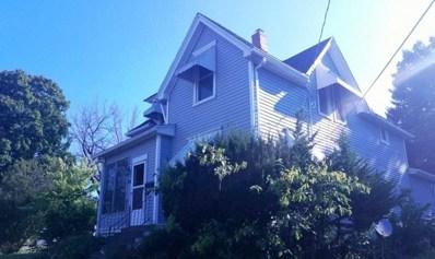114 S Rockford Avenue, Rockford, IL 61104 - #: 10078359