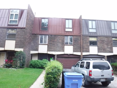 619 E 33rd Place, Chicago, IL 60616 - #: 10078364