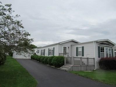 633 Mohawk Trail, Marengo, IL 60152 - #: 10078387