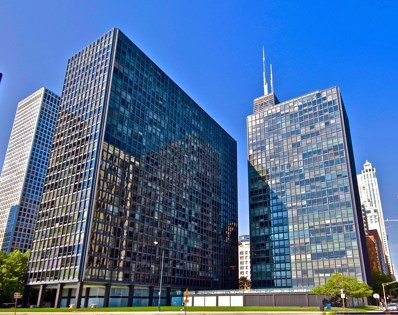 910 N Lake Shore Drive UNIT 1518