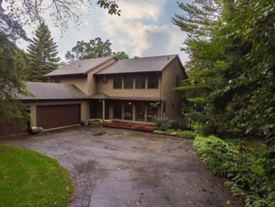 1949 Baintree Road, Lake Summerset, IL 61019 - #: 10078535