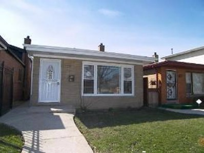 9144 S Jeffery Avenue, Chicago, IL 60617 - #: 10078683