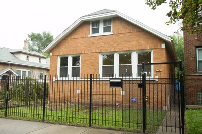 7243 S East End Avenue, Chicago, IL 60649 - #: 10078706