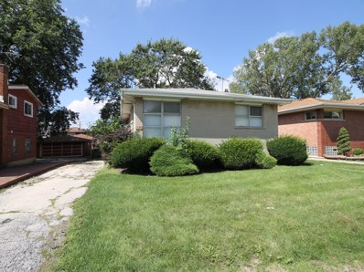 8640 S Kenwood Avenue, Chicago, IL 60619 - #: 10078783