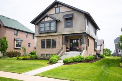 14627 Kildare Street, Homer Glen, IL 60491 - MLS#: 10078784