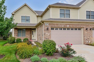 0N778  Waverly Court, Wheaton, IL 60187 - MLS#: 10078796