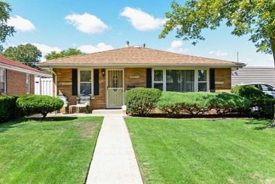 283 N Douglas Avenue, Bradley, IL 60915 - #: 10078808