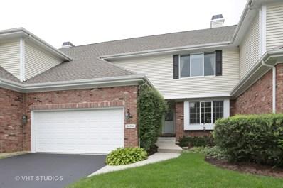 32790 N Stone Manor Drive, Grayslake, IL 60030 - MLS#: 10078953