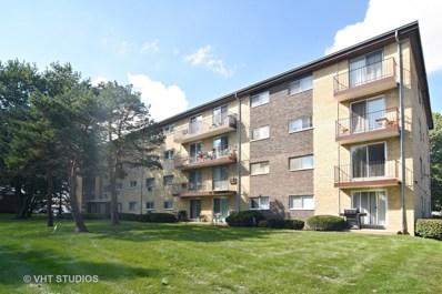 919 N Boxwood Drive UNIT 209, Mount Prospect, IL 60056 - #: 10078977