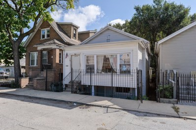 2315 S Winchester Avenue, Chicago, IL 60608 - #: 10078988