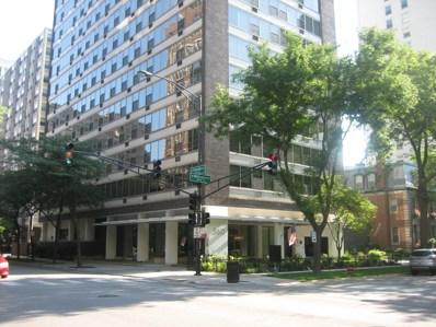 360 W Wellington Avenue UNIT 2B, Chicago, IL 60657 - MLS#: 10079030