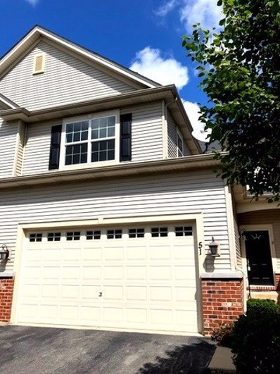 51 Melrose Court, South Elgin, IL 60177 - #: 10079049