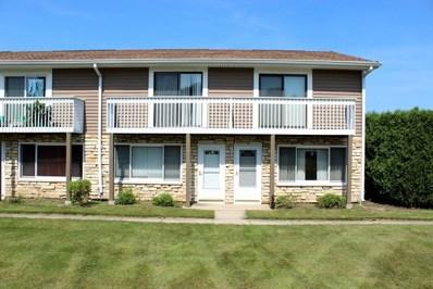 17460 W Chestnut Lane, Gurnee, IL 60031 - MLS#: 10079052