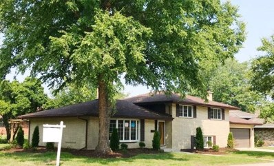 17240 Louis Avenue, South Holland, IL 60473 - MLS#: 10079065