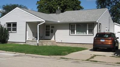 2232 Washington Street, Lasalle, IL 61301 - MLS#: 10079127