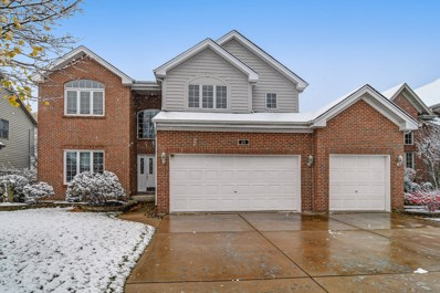 113 E 56th Street, Westmont, IL 60559 - #: 10079145