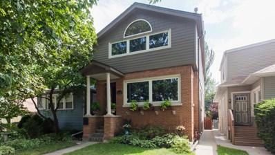 2417 W Morse Avenue, Chicago, IL 60645 - #: 10079180