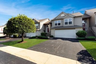6835 Oak View Court, Oak Forest, IL 60452 - MLS#: 10079199
