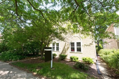 2111 Ridge Avenue, Evanston, IL 60201 - #: 10079254