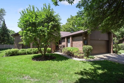 1055 Sunset Court, Deerfield, IL 60015 - #: 10079278