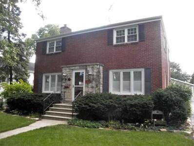 515 Cornelia Street, Joliet, IL 60435 - #: 10079318