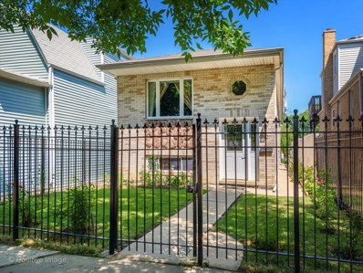2427 N Austin Avenue, Chicago, IL 60639 - #: 10079319