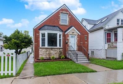 4230 N Moody Avenue, Chicago, IL 60634 - MLS#: 10079403