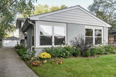 1804 Winthrop Road, Highland Park, IL 60035 - #: 10079433