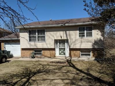2314 Crystal Lake Road, Cary, IL 60013 - #: 10079466