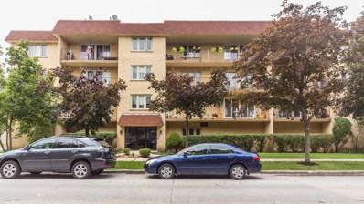 6300 W Montrose Avenue UNIT 301, Chicago, IL 60634 - MLS#: 10079543