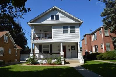 420 S State Street, Elgin, IL 60123 - #: 10079556
