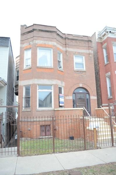 10052 S Avenue L, Chicago, IL 60617 - MLS#: 10079567