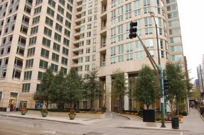 345 N Lasalle Street UNIT 905, Chicago, IL 60654 - #: 10079644