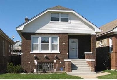 5106 W Nelson Street, Chicago, IL 60641 - #: 10079719