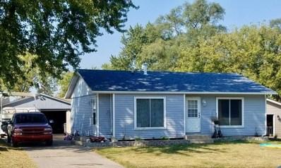 4722 Cheshire Place, Loves Park, IL 61111 - #: 10079723
