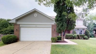 103 Dickinson Court, Vernon Hills, IL 60061 - MLS#: 10079759