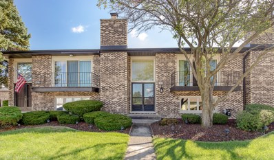 15403 Catalina Drive UNIT 0, Orland Park, IL 60462 - MLS#: 10079787