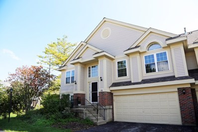 614 Stone Brook Court, Elk Grove Village, IL 60007 - #: 10079823